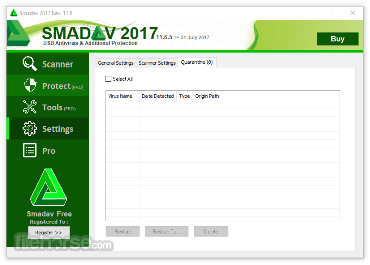 Smadav-Pro-2020-Crack-Full-Version