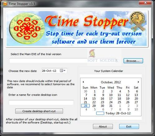 Time-Stopper-3.7-Crack-Download