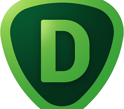 Topaz-DeNoise-2-Crack-Free-Download