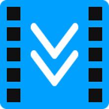 Vitato-Video-Downloader-Pro-Crack-Full-Version-Download