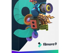 Wondershare-Filmora-9-Crack-With-Effect-pack-Keygen