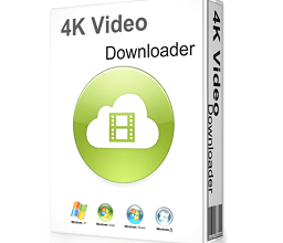 4K-Video-Downloader-Crack