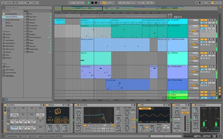 Ableton-Live-Suite-Full-Crack-Download