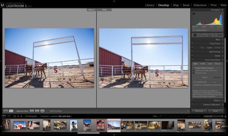 Adobe-Photoshop-Lightroom-Classic-Crack-Free