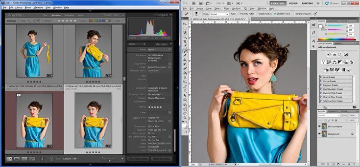 Adobe-Photoshop-Lightroom-Classic-Crack-Full-Version-Download