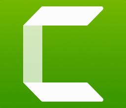 Camtasia-Studio-Crac