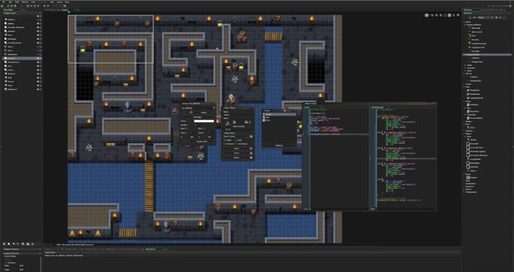 GameMaker-Studio-Ultimate-2-Crack