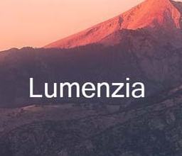 Lumenzia-9-Crack-Torrent-Download