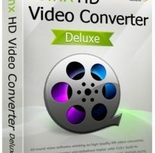 WinX-HD-Video-Converter-Deluxe-Crack