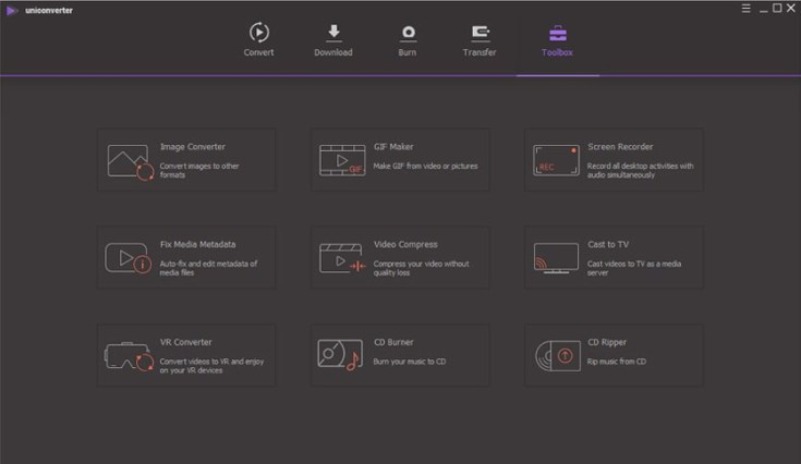 Wondershare-UniConverter-Torrent-Download