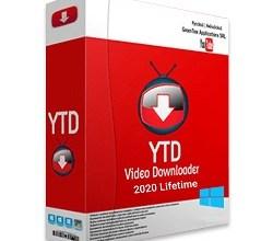 YTD-Video-Downloader-Crack-Full-Version-Download