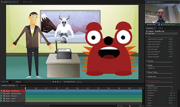 Adobe-Animate-CC-2020-ActivatorAdobe-Animate-CC-2020-Activator