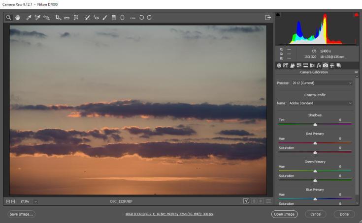 Adobe-Camera-Raw-2021-Keygen-Free-Download