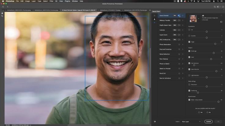 Adobe-Photoshop-2021-Crack-DownloadAdobe-Photoshop-2021-Crack-Download