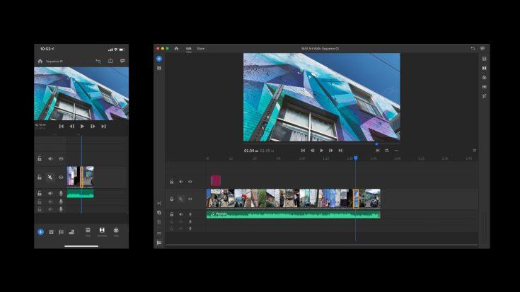 Adobe-Premiere-Rush-2021-Crack-Free-Full-Version-Download