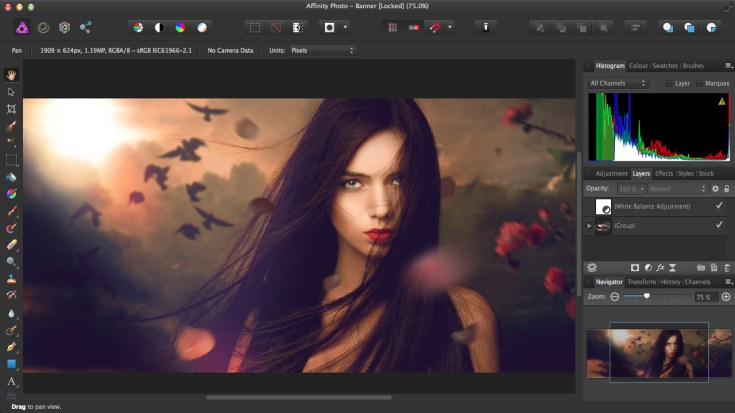 Affinity-Photo-2021-Crack-Download