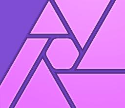 Affinity-Photo-2021-License-Key