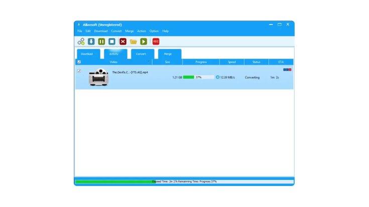 Allavsoft-Video-Downloader-Converter-Crack-Full-Version-Download