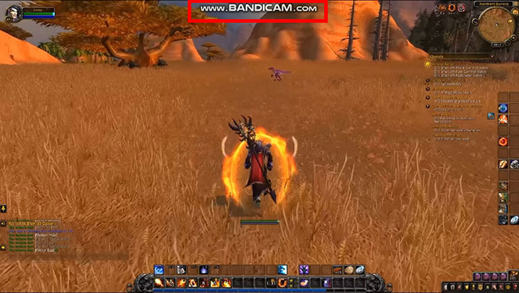 Bandicam-Free-DownloadBandicam-Free-Download