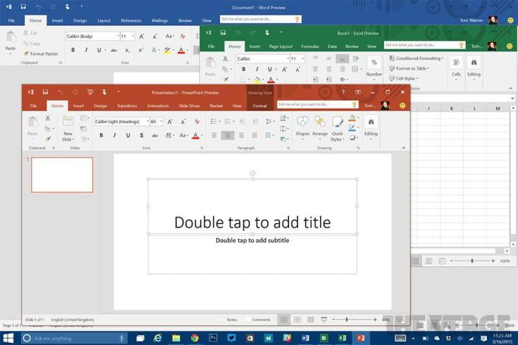 Office-2016-Crack-Full-Version-Download