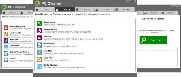 PC-Cleaner-Platinum-Free-Download