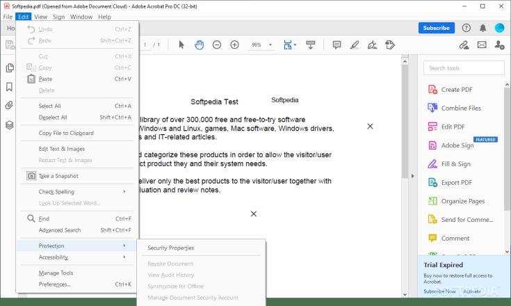 Adobe-Acrobat-Pro-Dc-2021-Download-CrackAdobe-Acrobat-Pro-Dc-2021-Download-Crack