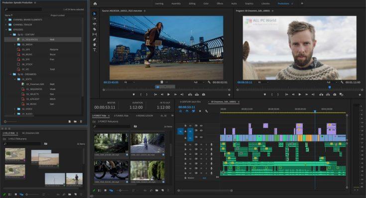 Adobe-Premiere-Pro-2021-v15.0-Free-Download