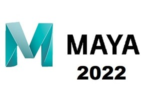 Autodesk-Maya-2022-Download-Free