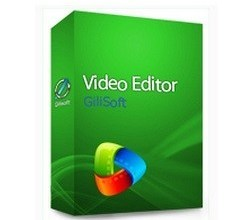 GiliSoft-Video-Editor-Crack