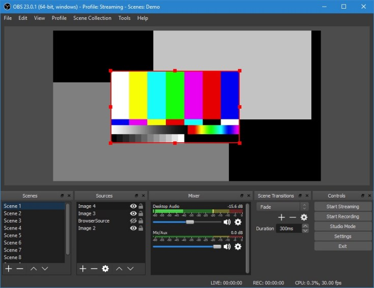 OBS-Studio-Crack-2021-Product-Key