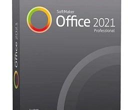 SoftMaker-Office-Pro-Crack-2021-Download