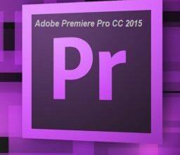 download-Adobe-Premiere-Pro-CC-2015-Crack