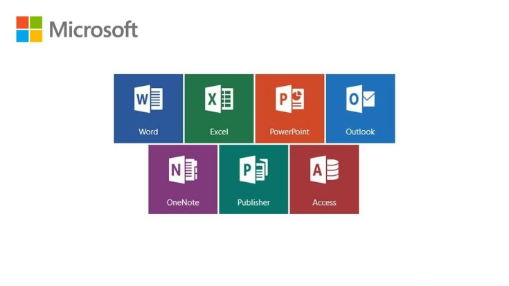Microsoft-Office_free-download