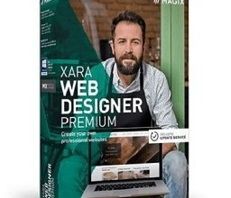 Xara-Web-Designer-18.0-Free-Download