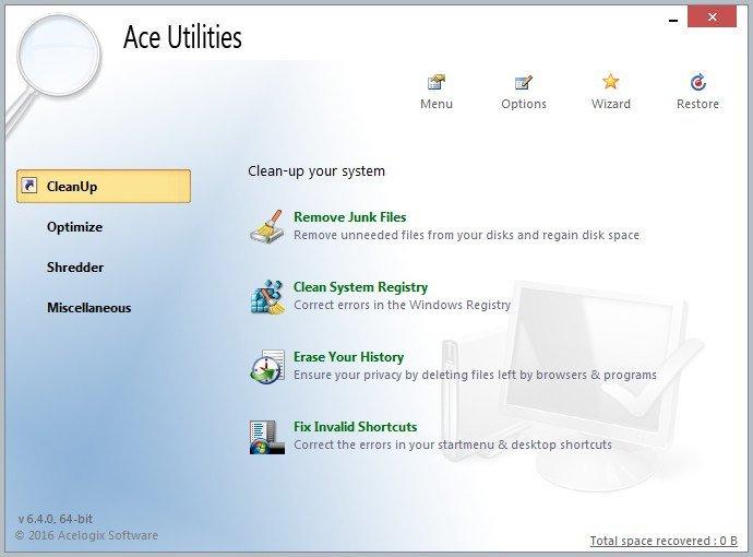Ace-Utilities-Crack (1)