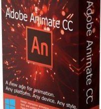 Adobe-Animate-CC-crack-e1561029629307