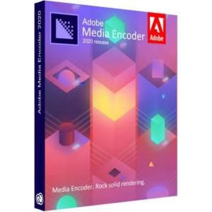 Adobe-Media-Encoder-Crack