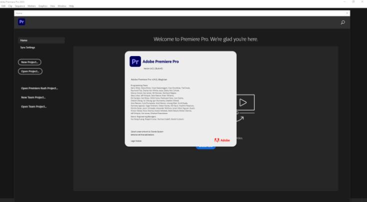 Adobe-Premiere-Pro-Crack-Serial-Key