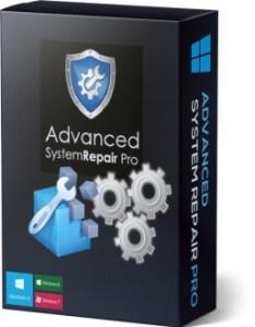 Advanced-System-Repair-Pro-crack