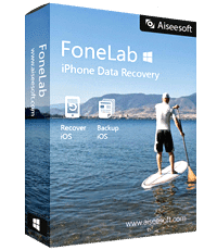 Aiseesoft-FoneLab-iPhone-Data-Recovery-crack