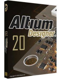 Altium-Designer-Crack
