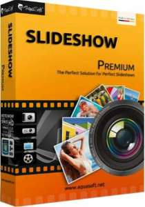 AquaSoft-SlideShow-Premium-Crack-Serial-Key