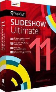 AquaSoft-SlideShow-Ultimate-Crack-Key
