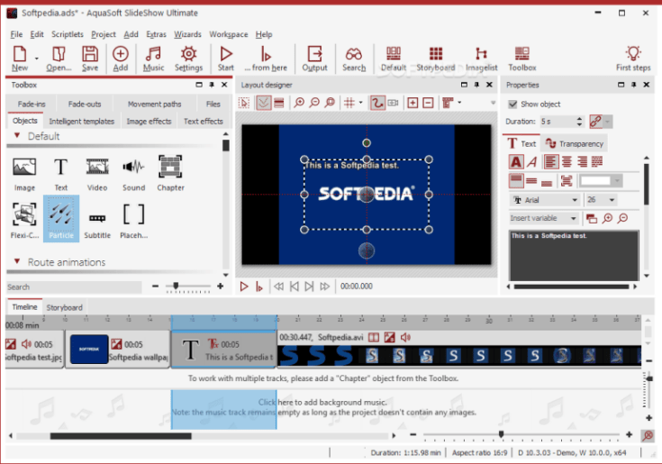 AquaSoft-SlideShow-Ultimate-Crack-Serial-Key