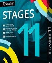 AquaSoft-Stages-Oatch