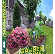 Artifact-nteractive-Garden-Planne-Crack