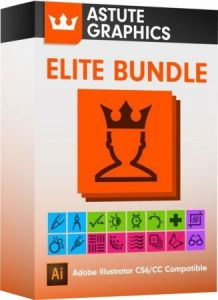 Astute-Graphics-Plug-ins-Elite-Bundle-crack