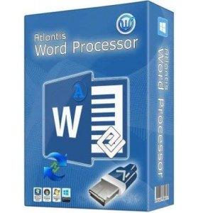 Atlantis-Word-Processor-Crack