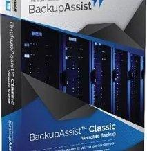 BackupAssist-Desktop-Crack