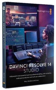 Blackmagic-Design-DaVinci-Resolve-Studio-14-Crack
